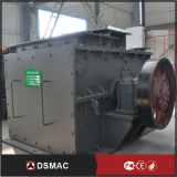 20% Discount High Efficiency Ring Hammer Crusher/ Mining Machine (PCH)