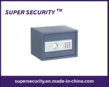 Digital Electronic Safe for Home or Business (SJJ14-1)