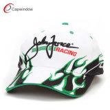 Wholesale Various Flexfit Racing Baseball Caps&Hats (09010)