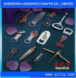 Wholesale Bottle Opener Custom Beer Bottle Opener From China