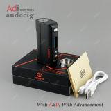 a&D New Arrival Original Hcigar Vt75 Box Mod