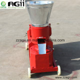 Professional Poultry Chicken Animal Feed Pellet Making Machine for Sale
