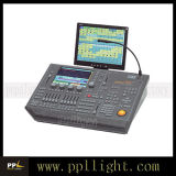 LED Stage Lighting Controller Ma Light Console