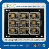 Electric Auto 15 Years PCB Board Manufacturers