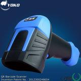 Cheap USB Handheld POS Qr Code Scanner Reader