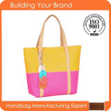 BODA Hot Selling Bag