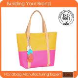 BODA Hot Selling Bag