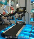 2014 New Design AC Commercial Treadmill for Gym Use (S600)