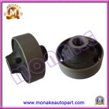 Auto Motorcycle Part Rubber Lower Arm Bushing (48655-33040)