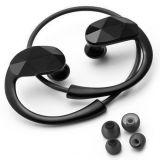 Portable Wireless Bluetooth 4.1 Stereo Sweat Proof Sport Headphones
