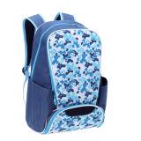 Kids School Bag Travel Outdoor Backpack for School Student