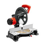 255mm Electric Metal Power Cutting Mitre Saw