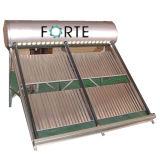 Wholesale Pre-Heating Solar Water Heater
