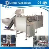 Jlp-200h Automatic Bottle Unscrambler Manufacturer