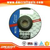 Cutting Wheel, Cutting Disc, Grinding Wheel, Grinding Disc