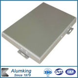 3000 Series Aluminium Sheet / Plate for Curtain Wall