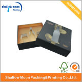 Heaven and Earth Lid Gift Box with Inner Box
