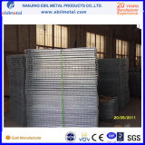 Steel Wire Decking for Pallet Racking (EBIL-WP)