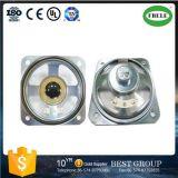 Fbsp7878 78*78mm Square Waterproof Loudspeaker (FBELE)