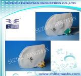 CE Disposable Protective Dust Mask Face Mask