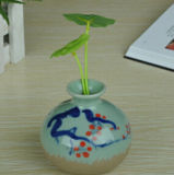 2017 New Style Porcelain Vase