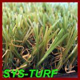 Long Life Span Garden Artificial Grass for Middle East Area