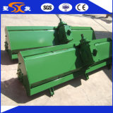 All Kinds of The Farm Tools for Tractor (GQN-150/GQN-220/GQN-300)