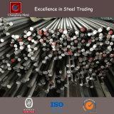 10mm Stainless Steel Round Bar (CZ-R06)