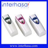 Automatic Sensor Colorful Perfume Dispenser