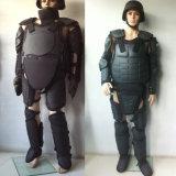 Anti Riot Police Gear