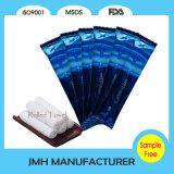 OEM Individual Package Rolled Refreshing Towel (RT44)