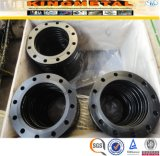ANSI B16.5/B16.47 A105/A105n Forged Flanges