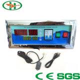 18-E Digital Controller Incubator Parts Automatic Hatcher Machine Controller
