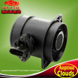 AC-Afs209 Mass Air Flow Sensor for Buick