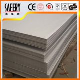 Hot Rolled 316L No. 1 Finished Stainless Steel Sheet