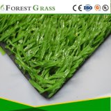 High Density Fb Artificial Grass Football (SV)