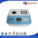 Dangerous Liquid Scanner AT1000 Liquid detector manufacture