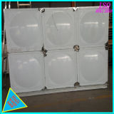 Ss 304 316 Stainless Steel Water Storage Tank