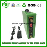 China Stock 12V 720W 60ah Shenzhen China Stock Power Supply 5V 12V Outputs Portable UPS for Home Spare Emergency Power