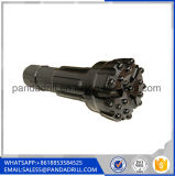 DTH Button Bit, Downhole Drill Tools for DTH Hammer