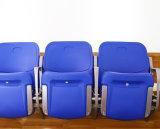 SGS 100% Sale Service Foldable Stadium Seats