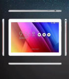 High Configuration Mtk 6753 Octa-Core Android 5.1 Tablet PC