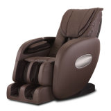 High Quality Air Pressure Beauty Health Massage Chair Zero Gravity