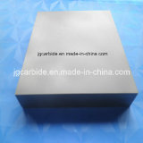 Tungsten Carbide Blanks for Mould Industry