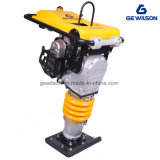 High Performance Rammer Hammer with CE