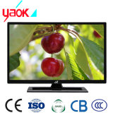 22 Inch LCD TV Hot Low Pice Television Set LED TV