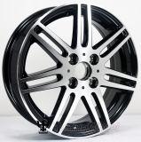 15 Inch Hot Sale Car Aluminum Alloy Wheel for Toyota