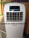 Cooling Only Energy Saving Portable Air Conditioner