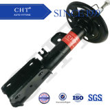Auto Accessory Front Shock Absorber for Ford Explorer