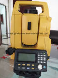 Topcon New Version Gts-1002ln No-Prism 350m Total Station